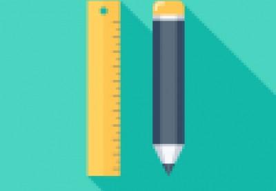 Top Paying Adsense Keywords List 2014
